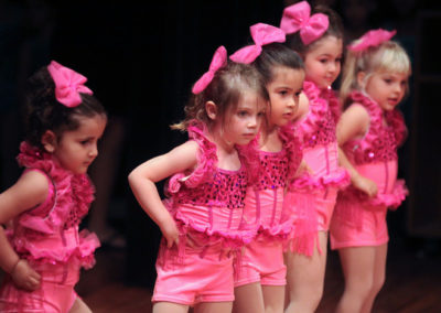 10_Annual_Dance_Concert_05