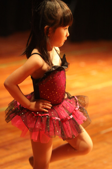 10_Annual_Dance_Concert_06