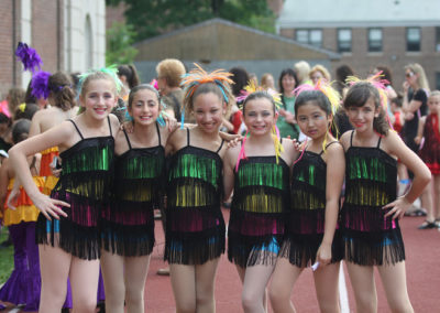 10_Annual_Dance_Concert_13