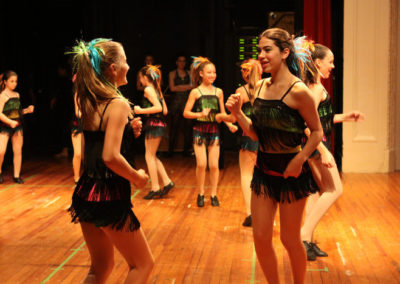 10_Annual_Dance_Concert_24