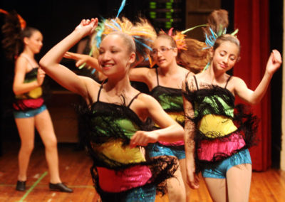 10_Annual_Dance_Concert_26