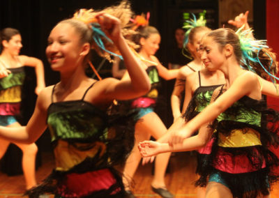 10_Annual_Dance_Concert_27