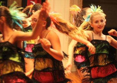 10_Annual_Dance_Concert_28