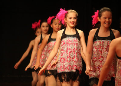 10_Annual_Dance_Concert_29