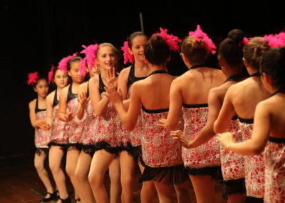 10_Annual_Dance_Concert_31
