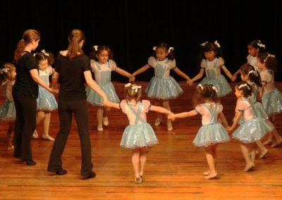 9_Annual_Dance_Concert_08