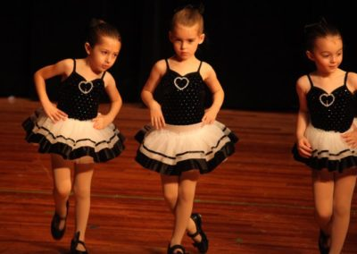 9_Annual_Dance_Concert_09
