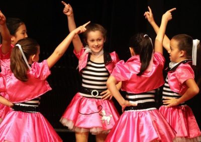 9_Annual_Dance_Concert_27