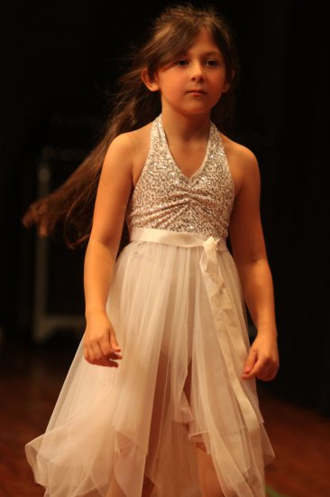 9_Annual_Dance_Concert_28