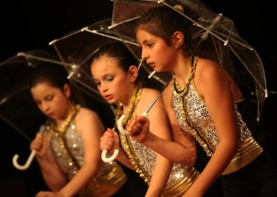 9_Annual_Dance_Concert_30