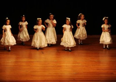 9_Annual_Dance_Concert_35