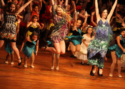 9_Annual_Dance_Concert_36