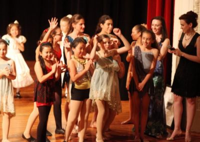 9_Annual_Dance_Concert_37