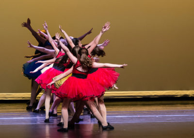 Dance_works_02