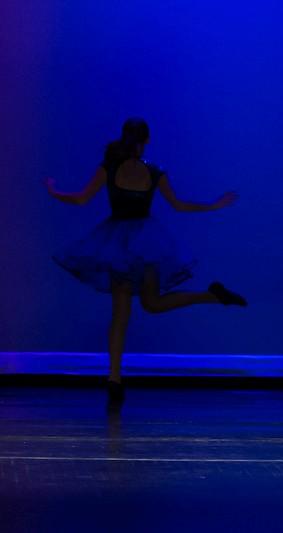 Dance_works_03