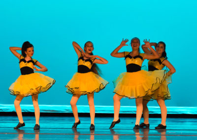 Dance_works_05