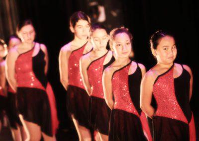 Dancefest_2012_01