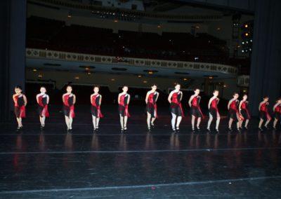 DanceFest 2012