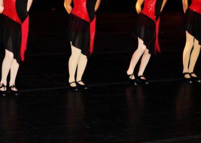 Dancefest_2012_03