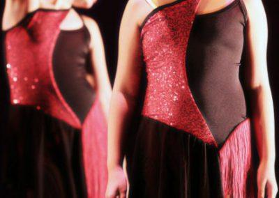 Dancefest_2012_05
