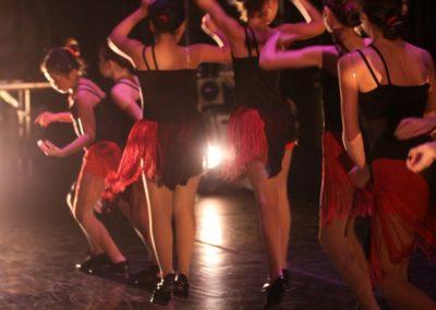 Dancefest_2012_06