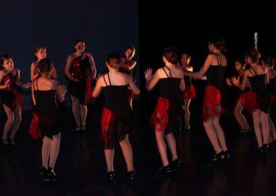 Dancefest_2012_07