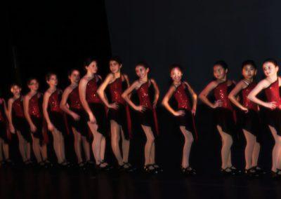 Dancefest_2012_08