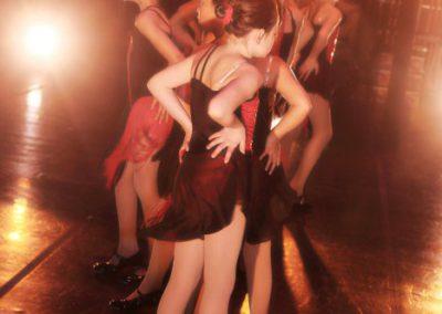 Dancefest_2012_09