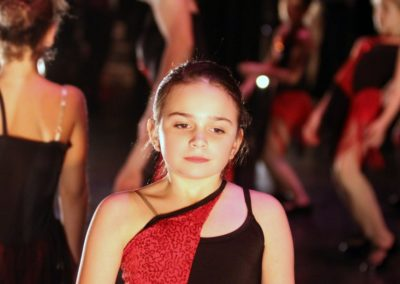 Dancefest_2012_10