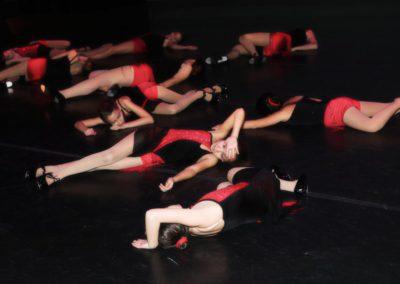 Dancefest_2012_11