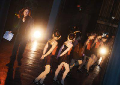 Dancefest_2012_12