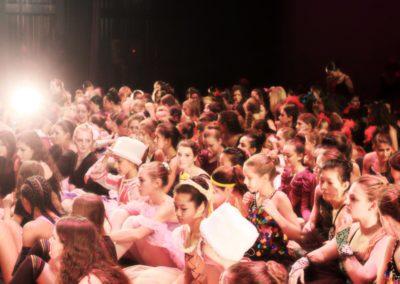 Dancefest_2012_16