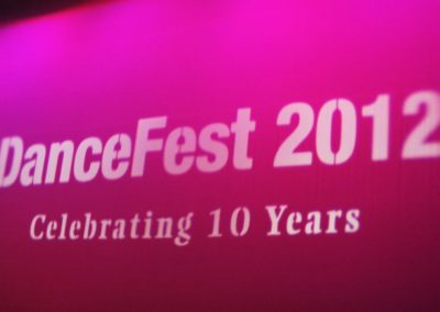 Dancefest_2012_17