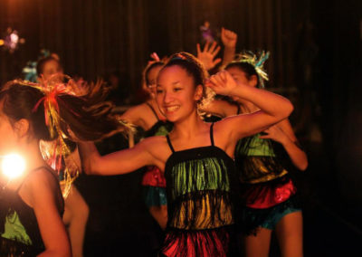 DanceFest 2013