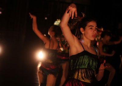 Dancefest_2013_03