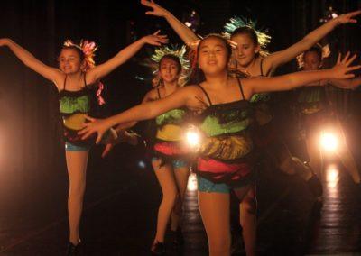 Dancefest_2013_06