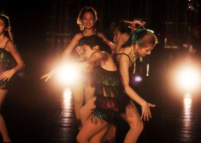Dancefest_2013_08