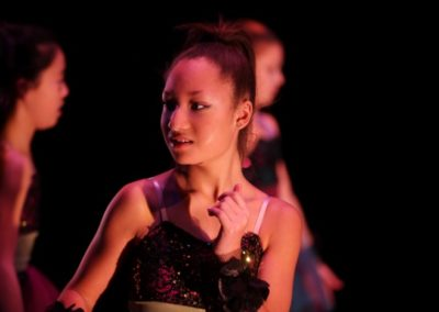 Dancefest_2014_01