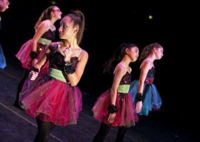 Dancefest_2014_02