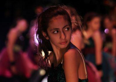 Dancefest_2014_03
