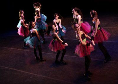 Dancefest_2014_06
