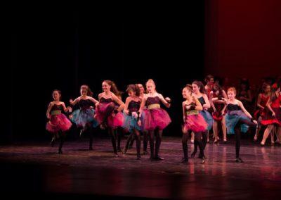Dancefest_2014_08